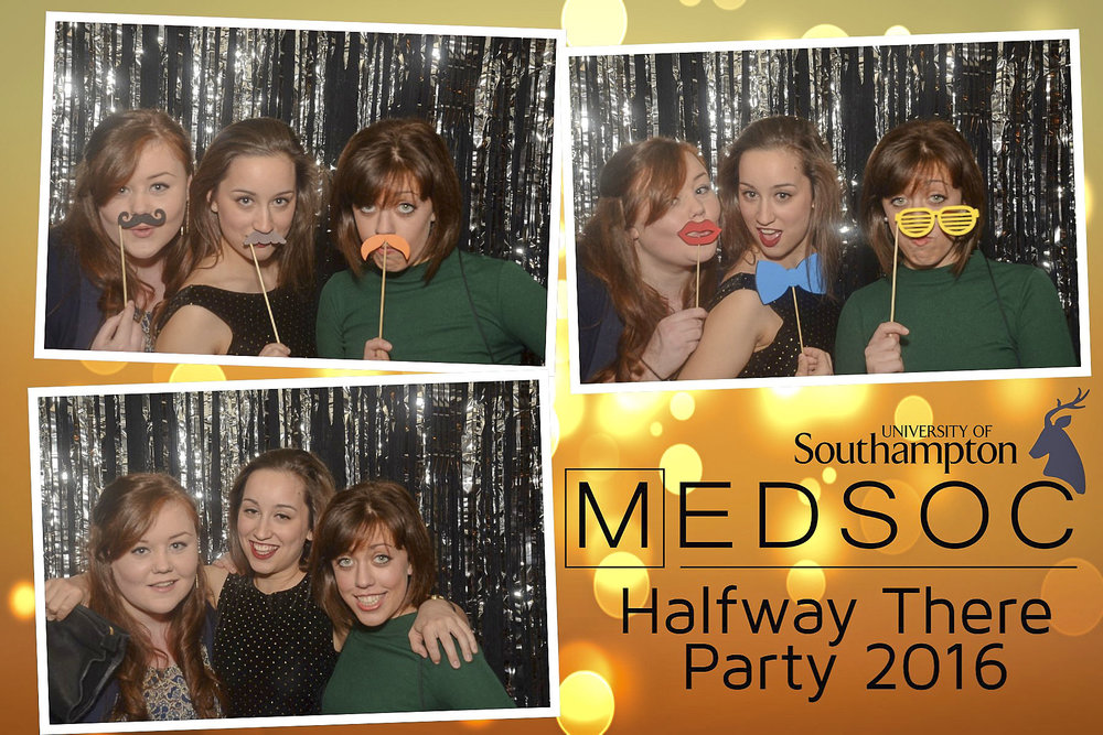 MedSoc Halfway There Party 2016 DS200812.jpg