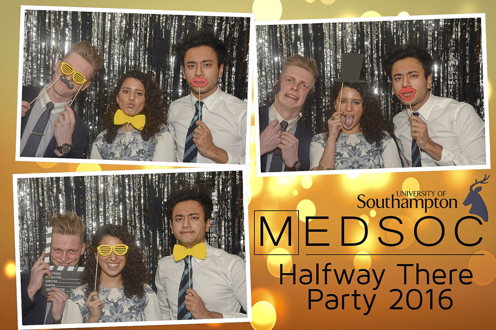 MedSoc Halfway There Party 2016 DS201831.jpg