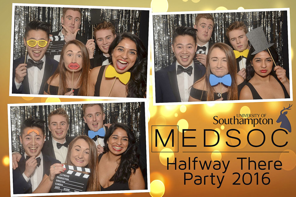 MedSoc Halfway There Party 2016 DS202200.jpg