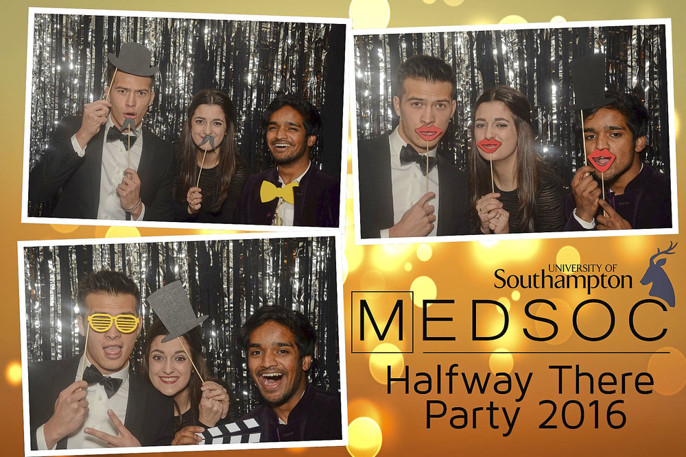 MedSoc Halfway There Party 2016 DS202332.jpg