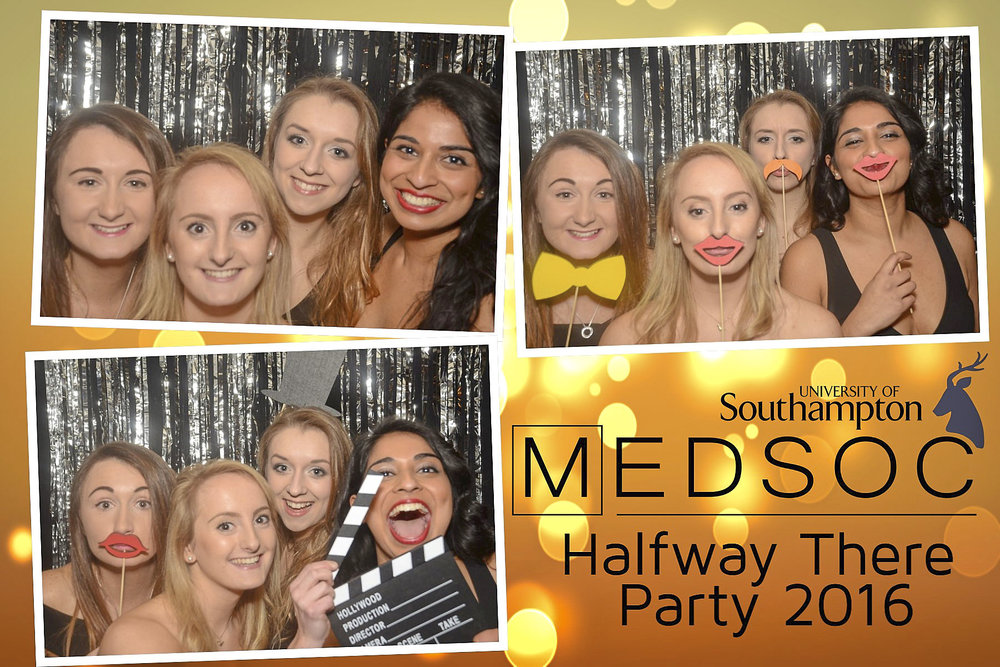 MedSoc Halfway There Party 2016 DS202505.jpg