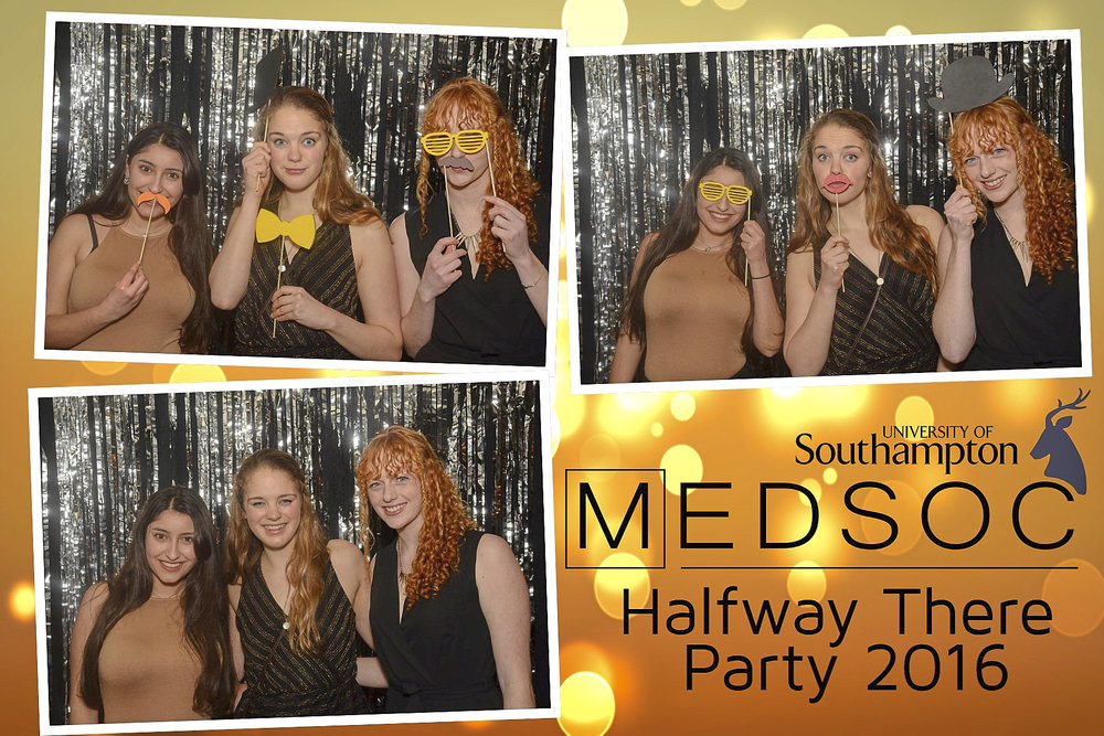 MedSoc Halfway There Party 2016 DS203144.jpg