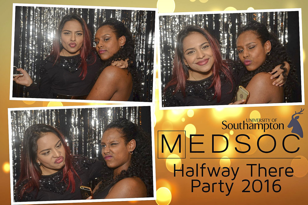 MedSoc Halfway There Party 2016 DS203524.jpg
