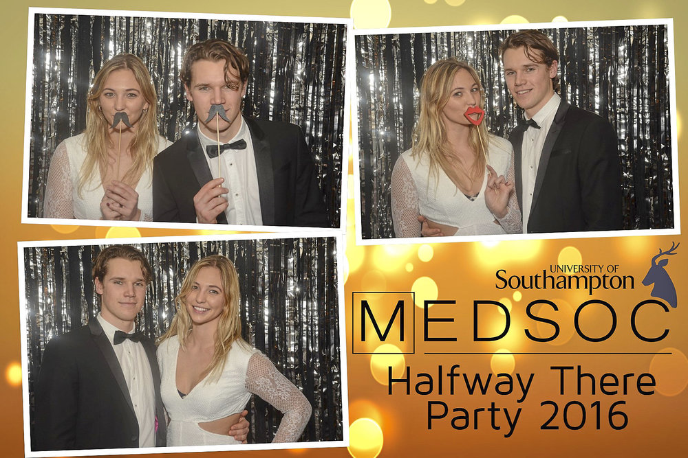 MedSoc Halfway There Party 2016 DS203800.jpg