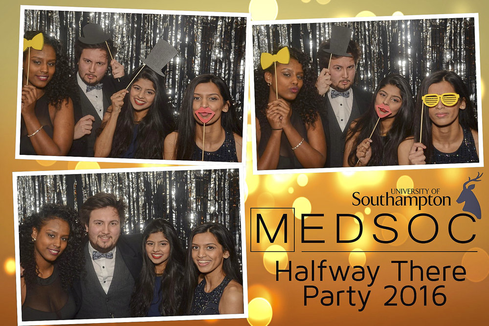 MedSoc Halfway There Party 2016 DS204038.jpg