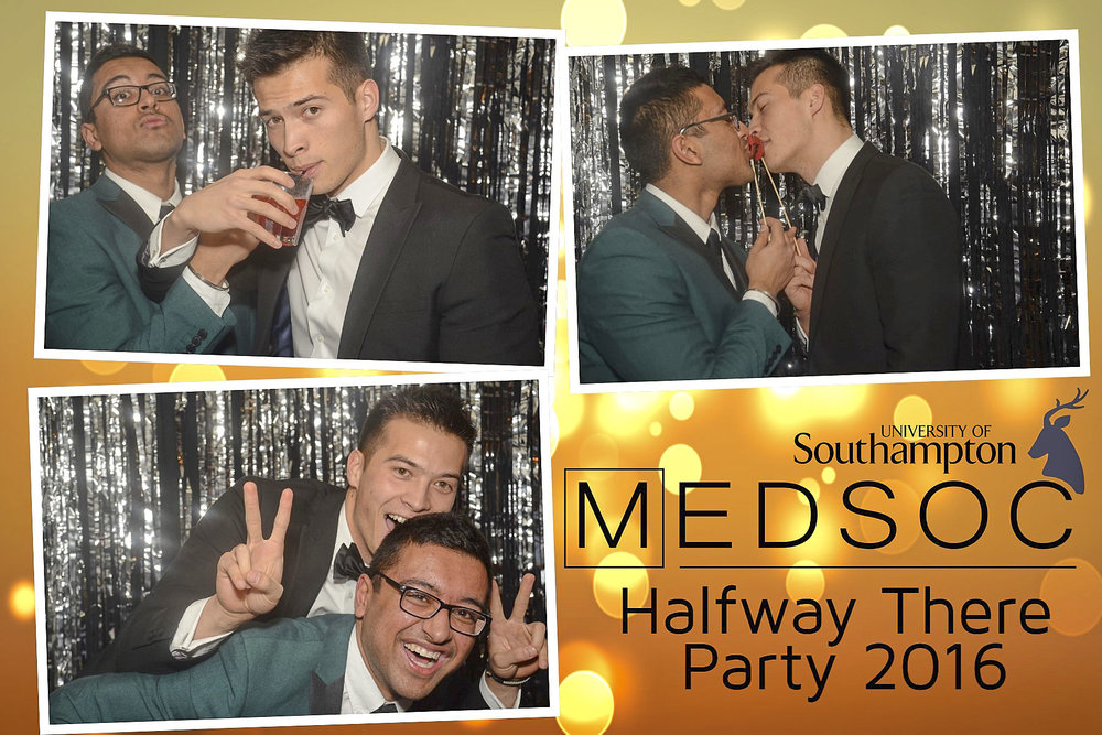 MedSoc Halfway There Party 2016 DS204345.jpg
