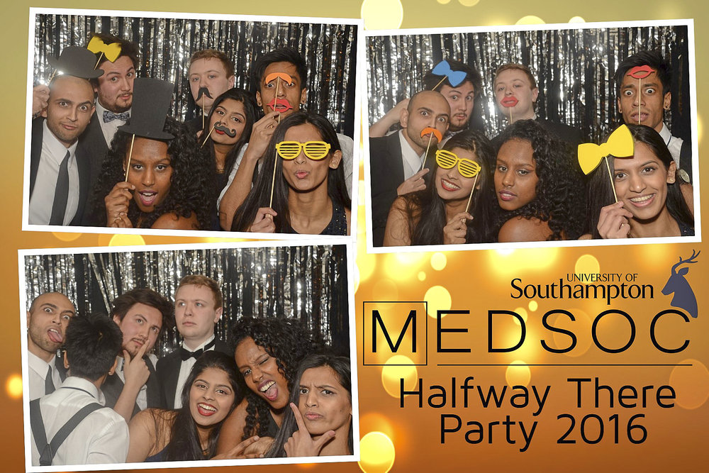 MedSoc Halfway There Party 2016 DS212457.jpg