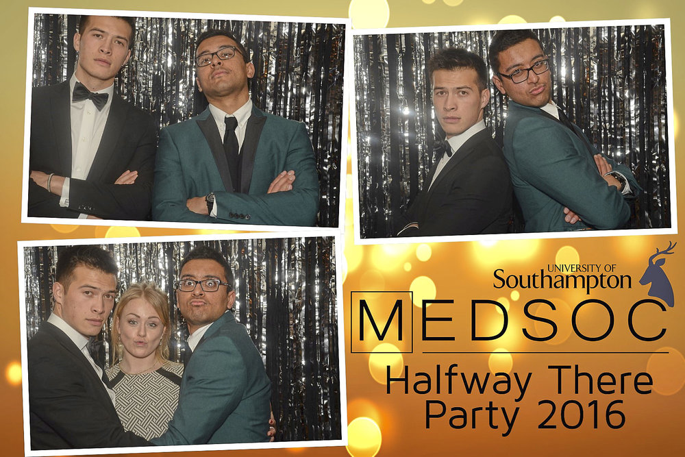 MedSoc Halfway There Party 2016 DS213631.jpg