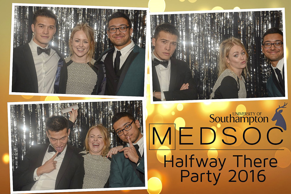 MedSoc Halfway There Party 2016 DS213906.jpg