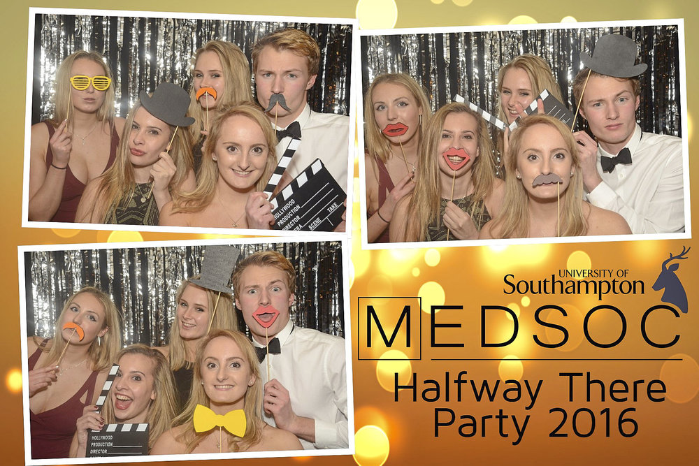 MedSoc Halfway There Party 2016 DS220218.jpg
