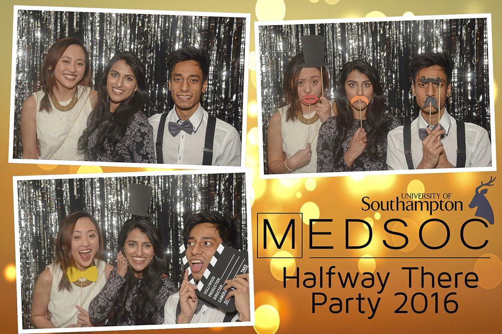 MedSoc Halfway There Party 2016 DS221806.jpg