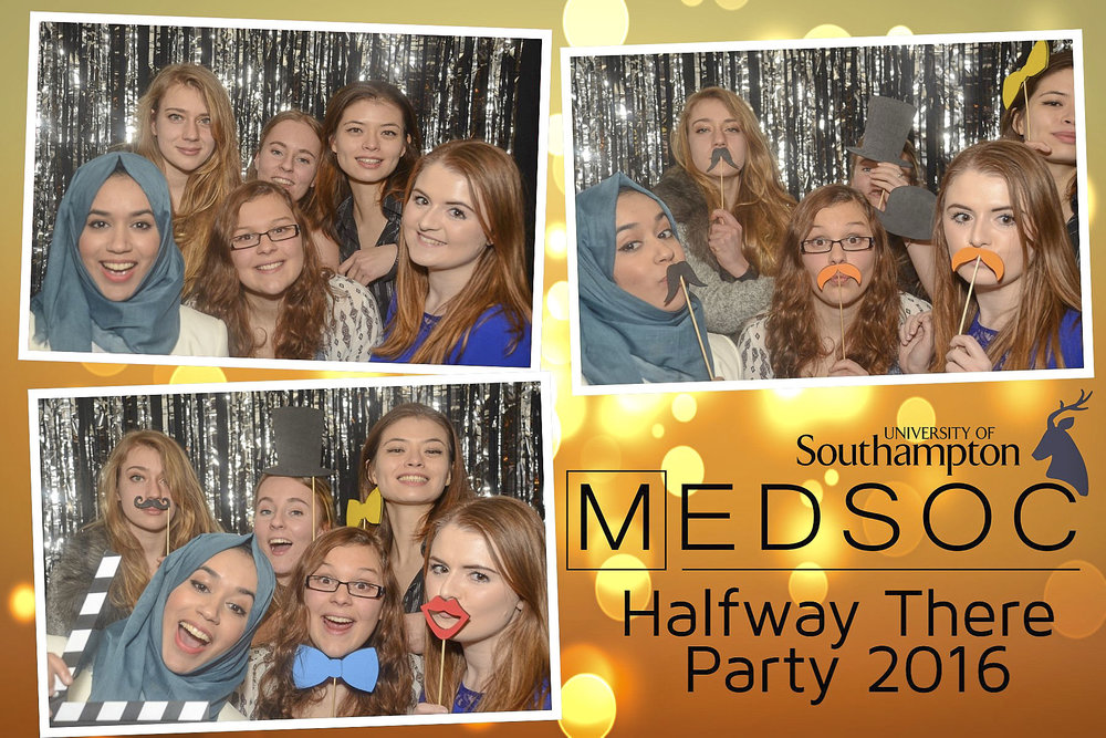 MedSoc Halfway There Party 2016 DS222019.jpg