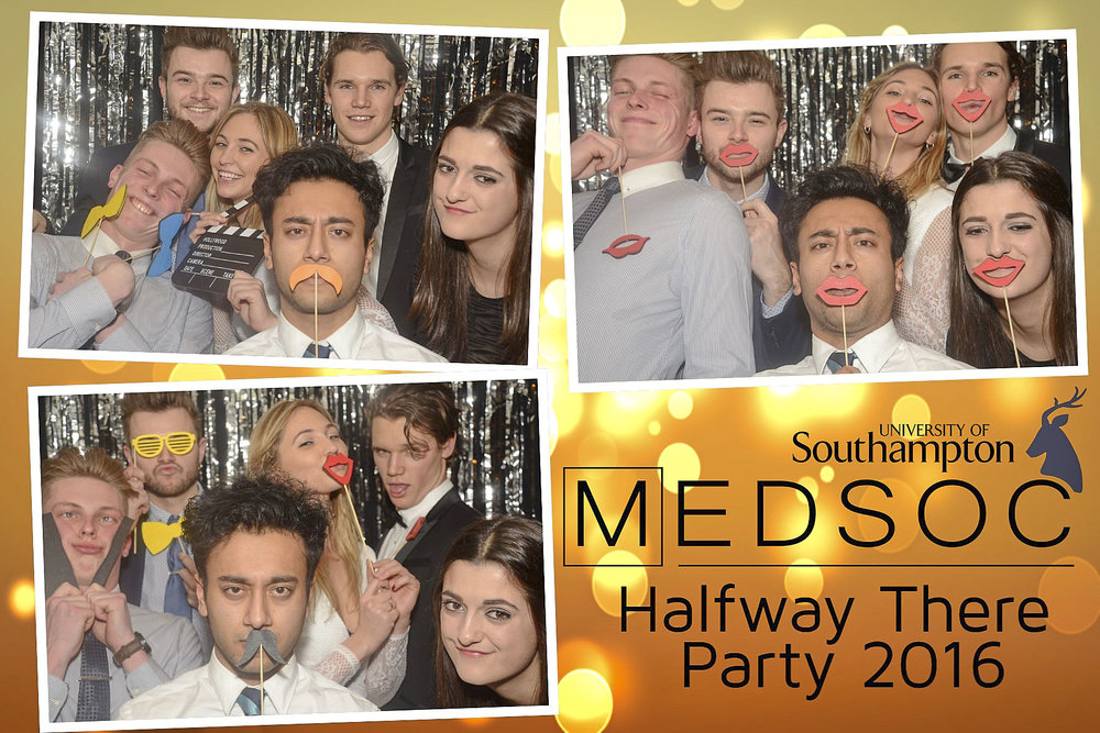 MedSoc Halfway There Party 2016 DS222153.jpg