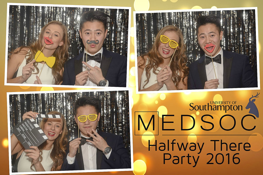 MedSoc Halfway There Party 2016 DS222421.jpg