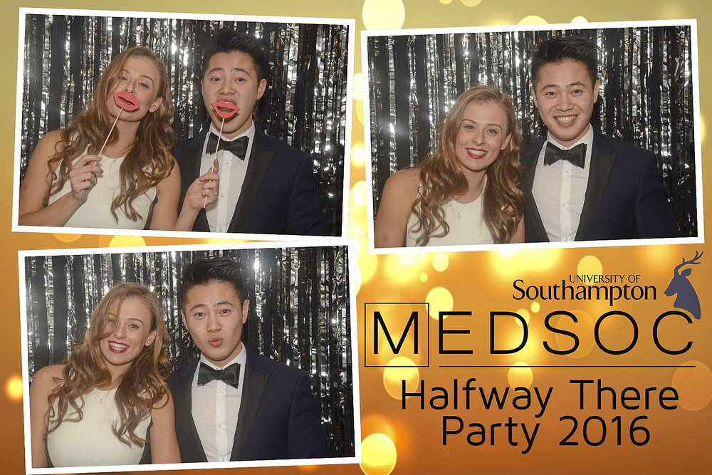 MedSoc Halfway There Party 2016 DS222527.jpg
