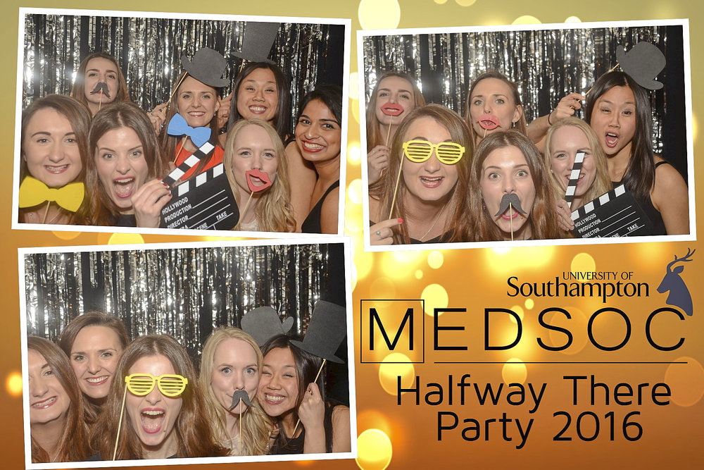 MedSoc Halfway There Party 2016 DS222808.jpg