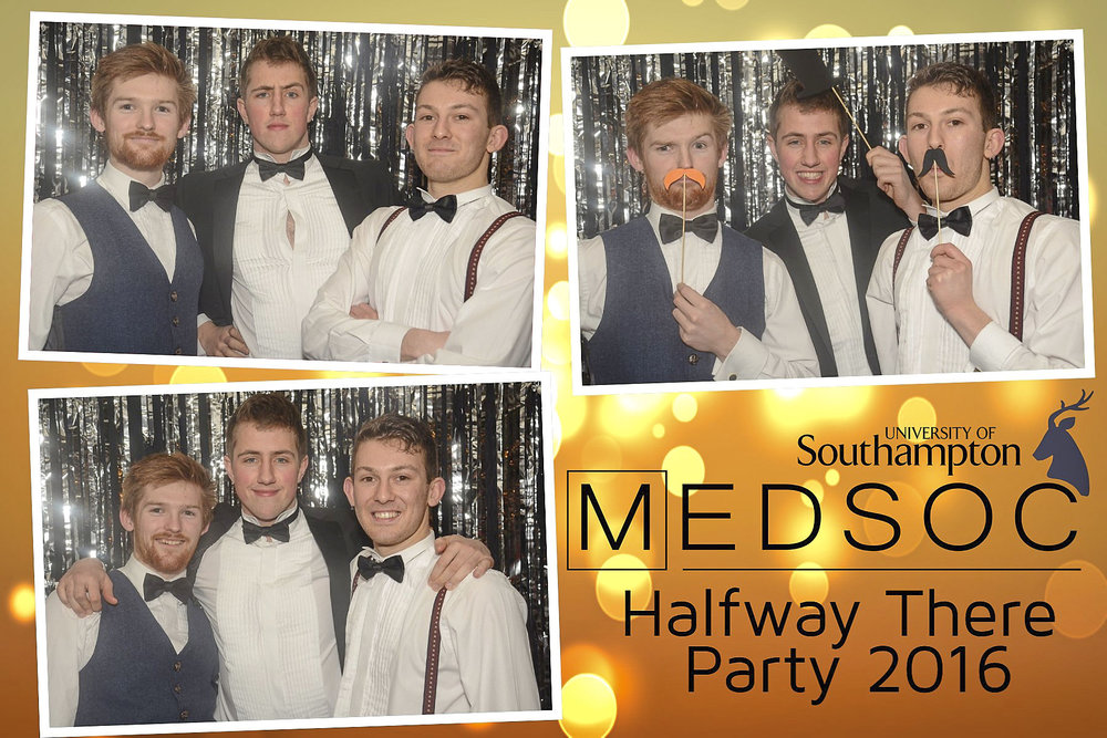 MedSoc Halfway There Party 2016 DS222936.jpg