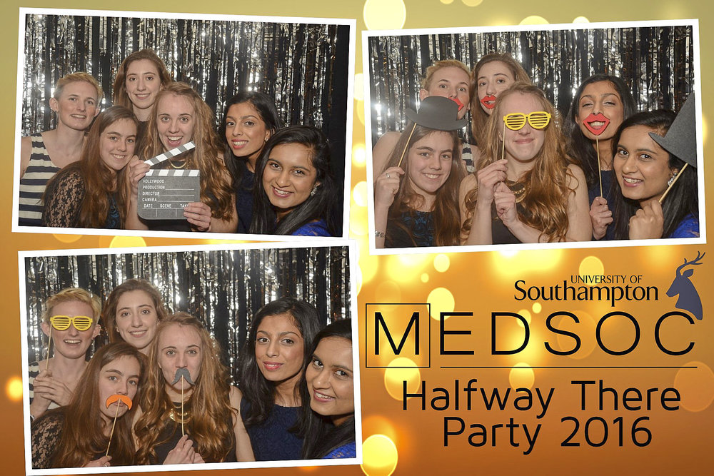 MedSoc Halfway There Party 2016 DS223051.jpg