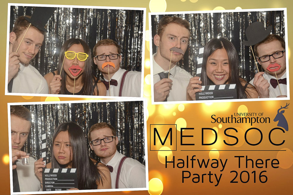 MedSoc Halfway There Party 2016 DS223216.jpg