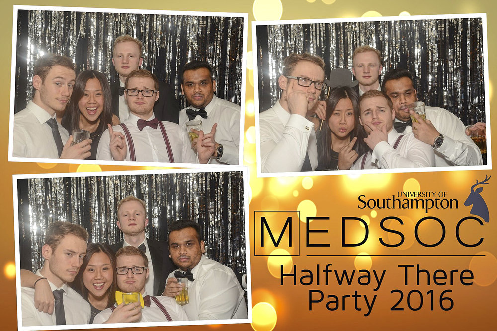 MedSoc Halfway There Party 2016 DS223329.jpg