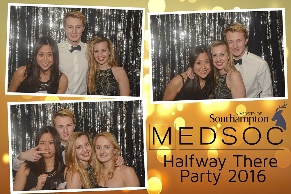 MedSoc Halfway There Party 2016 DS223921.jpg