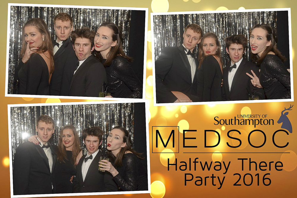 MedSoc Halfway There Party 2016 DS224412.jpg