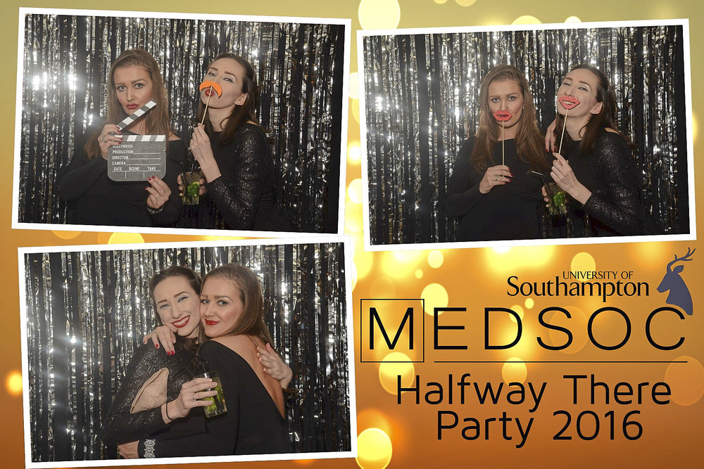 MedSoc Halfway There Party 2016 DS224533.jpg
