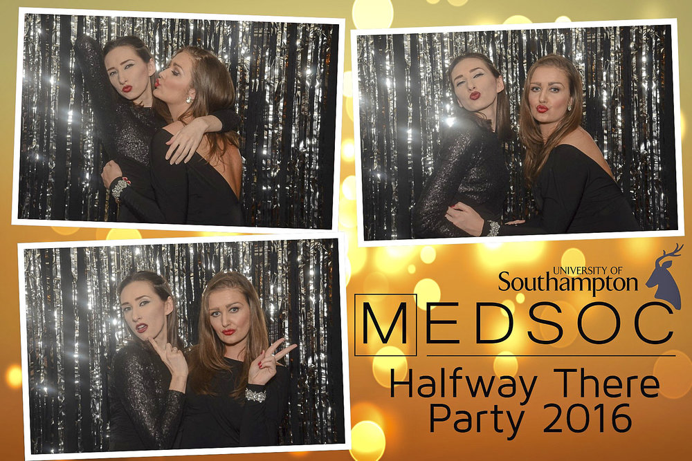 MedSoc Halfway There Party 2016 DS225437.jpg