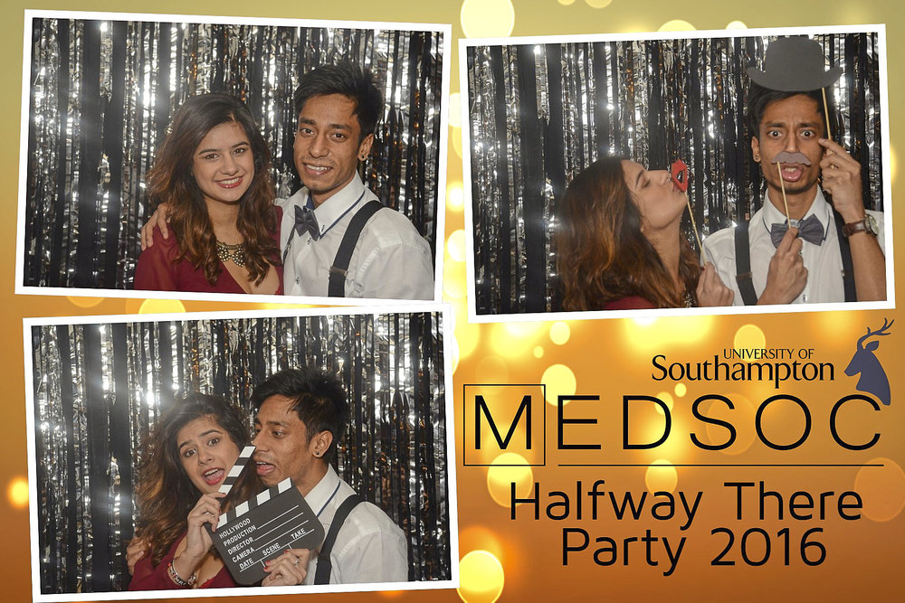 MedSoc Halfway There Party 2016 DS234039.jpg