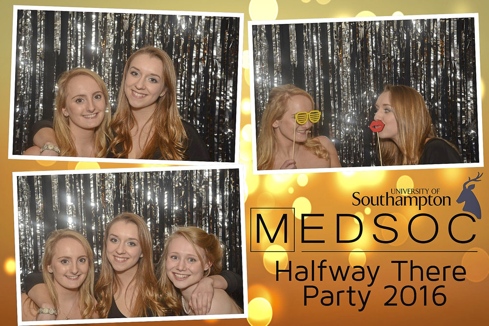 MedSoc Halfway There Party 2016 DS234142.jpg
