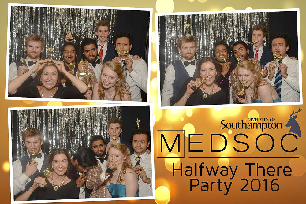MedSoc Halfway There Party 2016 DS234544.jpg
