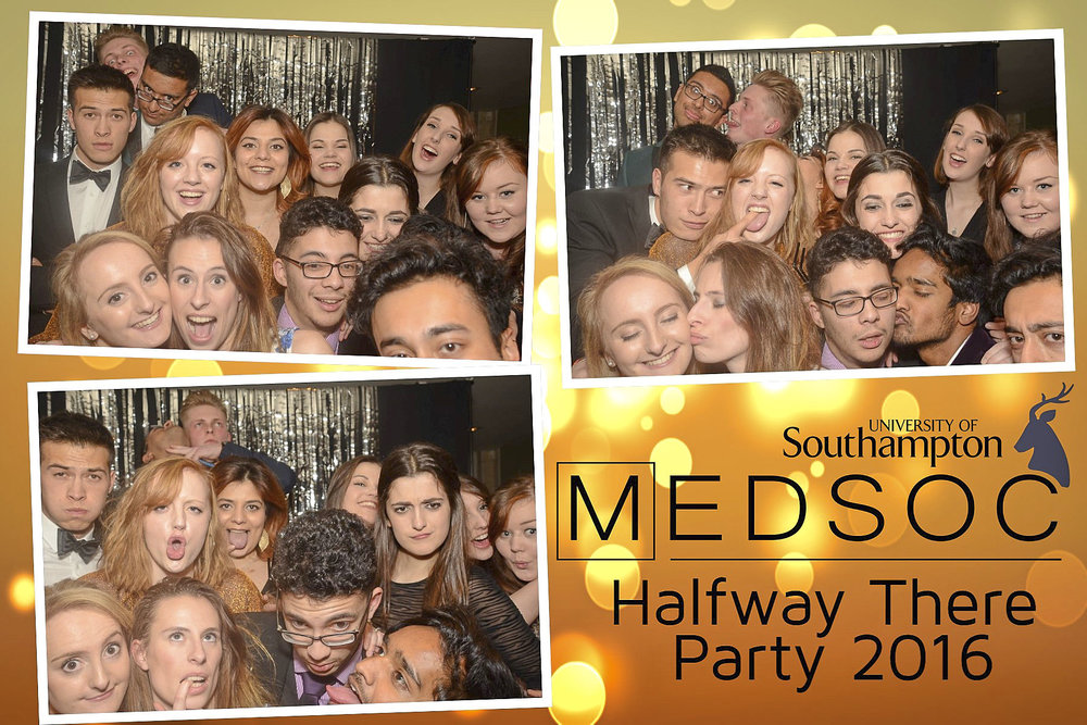 MedSoc Halfway There Party 2016 DS234711.jpg