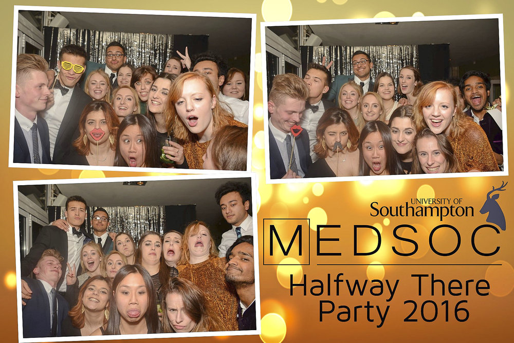 MedSoc Halfway There Party 2016 DS234845.jpg