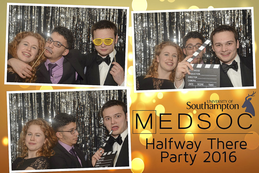MedSoc Halfway There Party 2016 DS235500.jpg