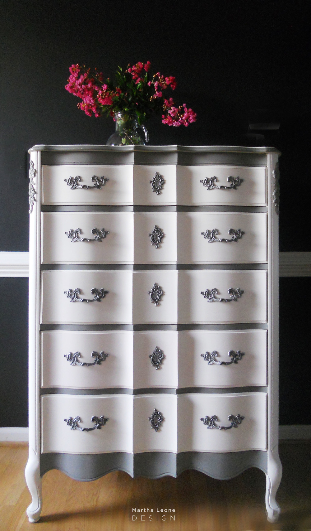 french-gray-and-white-5-by-martha-leone-design.jpg