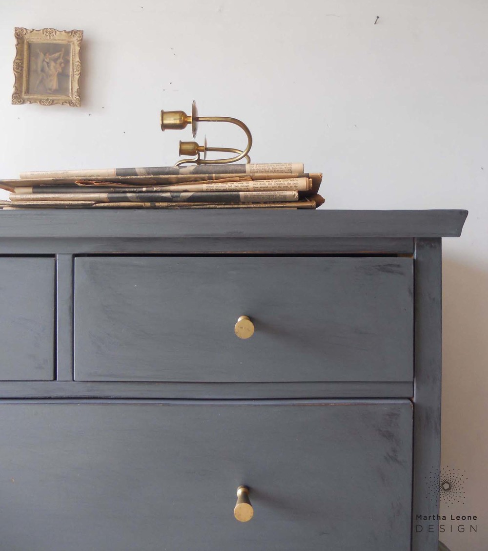 GrayTallboy4 by Martha Leone Design.jpg