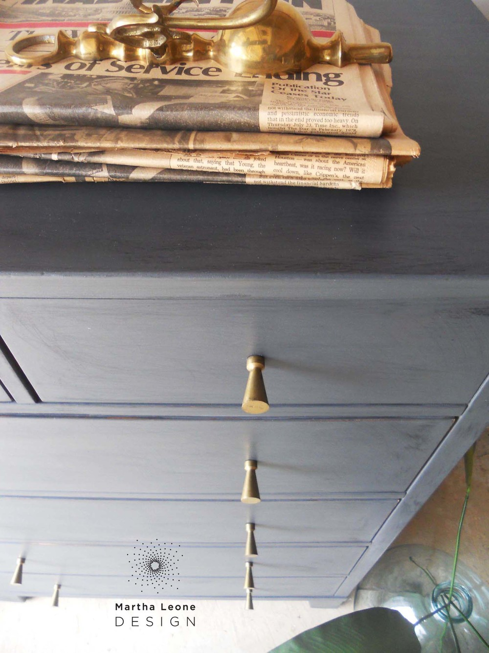 GrayTallboy3 by Martha Leone Design.jpg