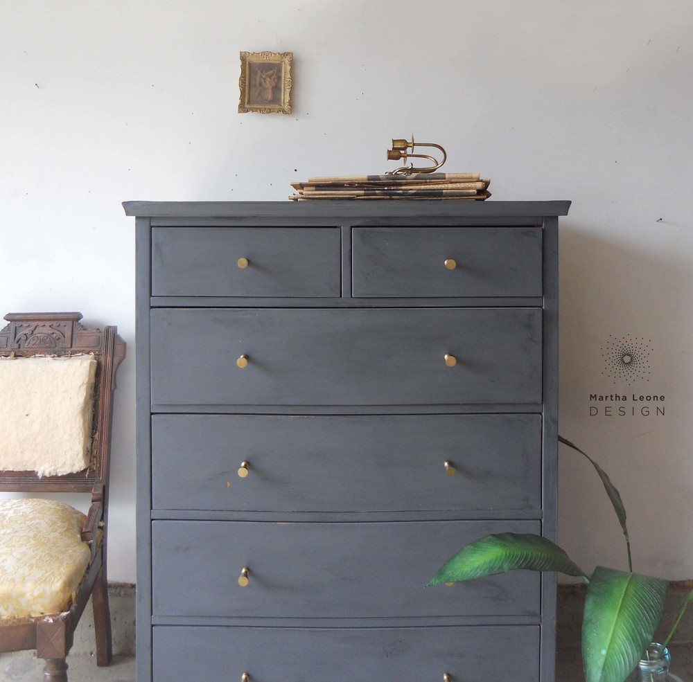 GrayTallboy5 by Martha Leone Design.jpg
