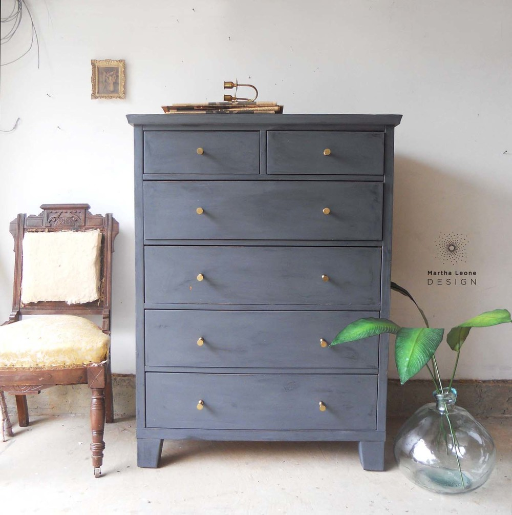 GrayTallboy7 by Martha Leone Design.jpg
