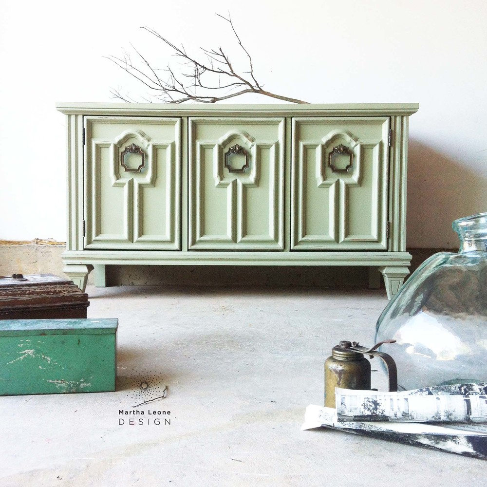 Green Cabinet3 Martha Leone Design.jpg