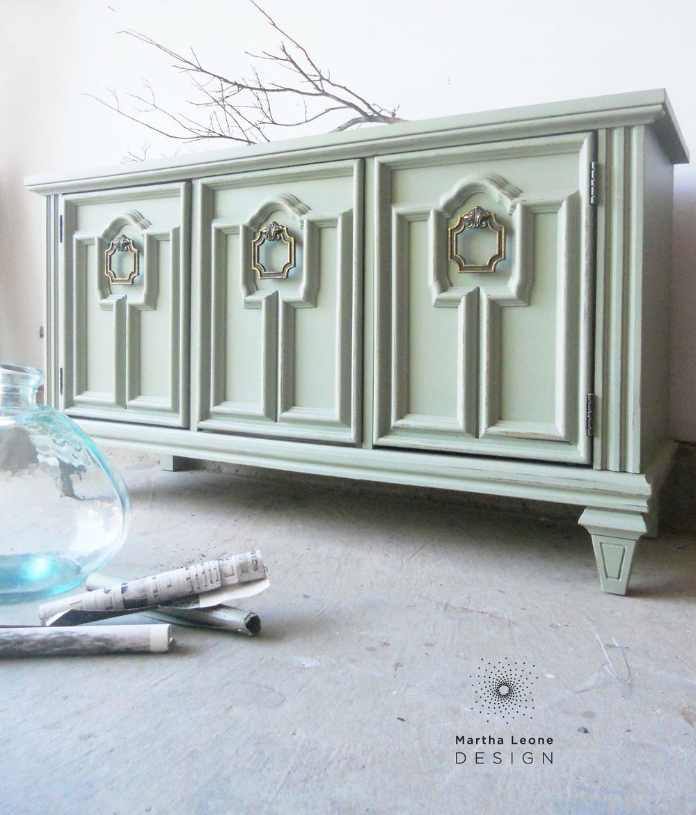 Green Cabinet6 Martha Leone Design.jpg