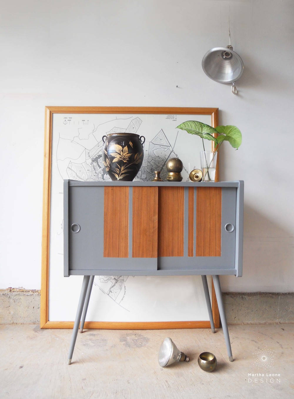 record cabinet by Martha Leone Design.jpg