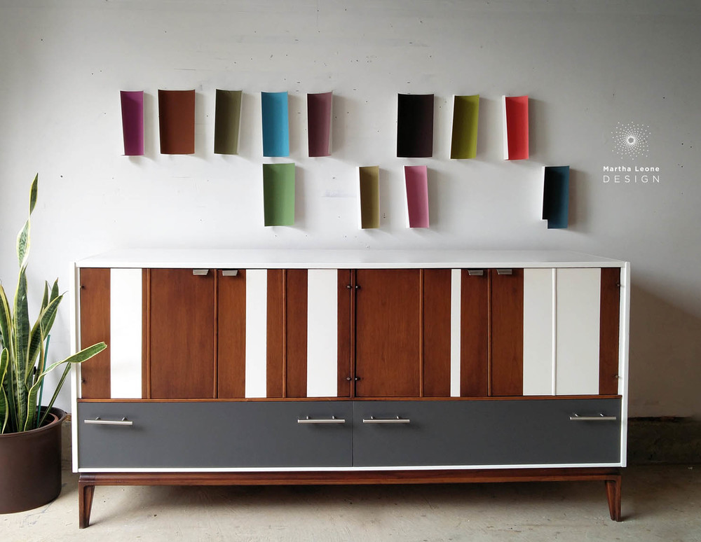 TriToneMCM Martha Leone Design.jpg