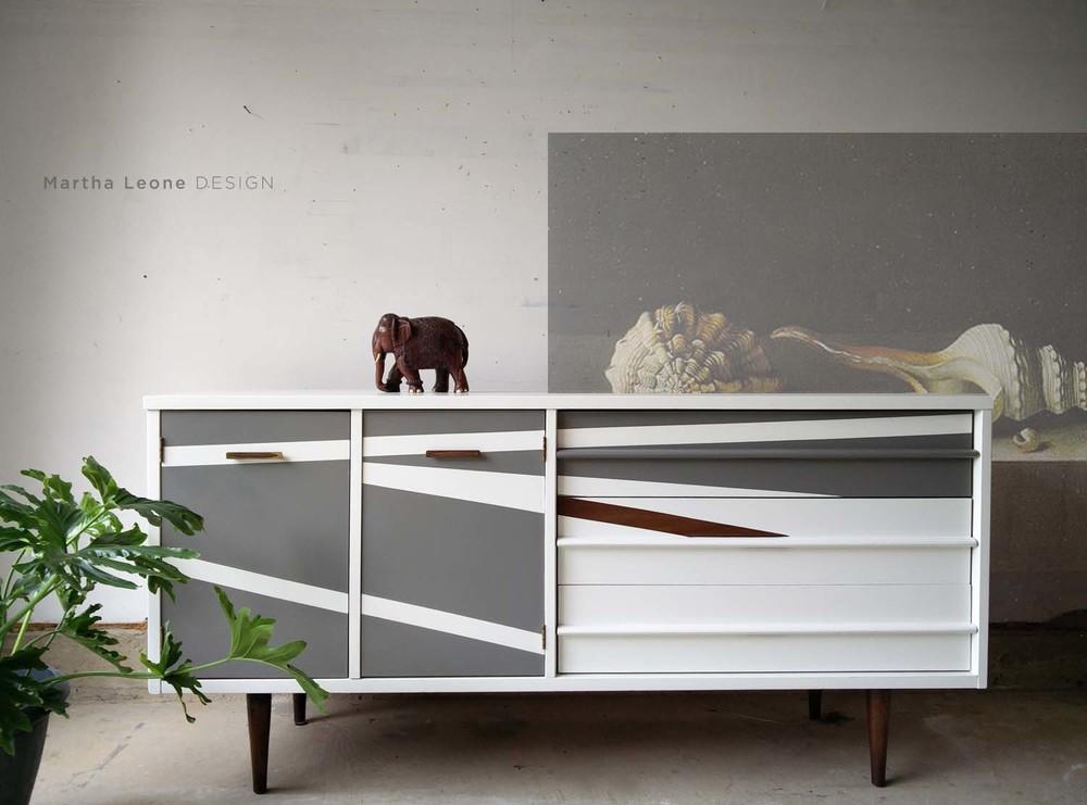 Dresser Mid Century by Martha Leone Design.jpg