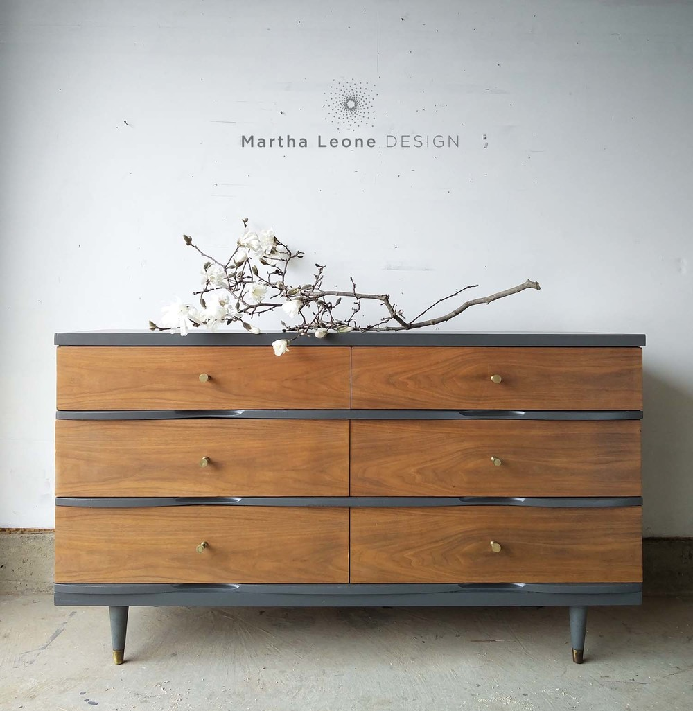 MCM#237d by Martha Leone Design.jpg