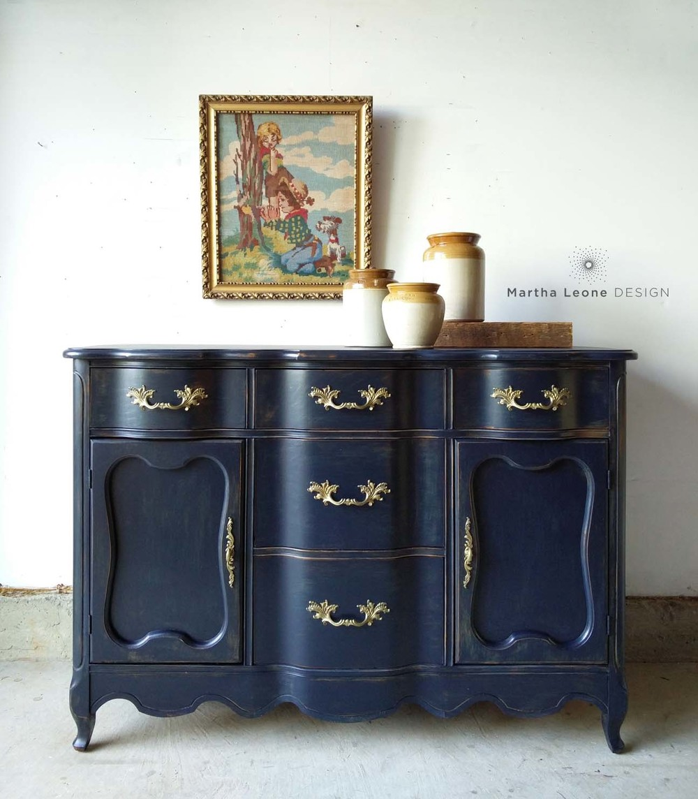 BlueFrench by martha leone design.jpg
