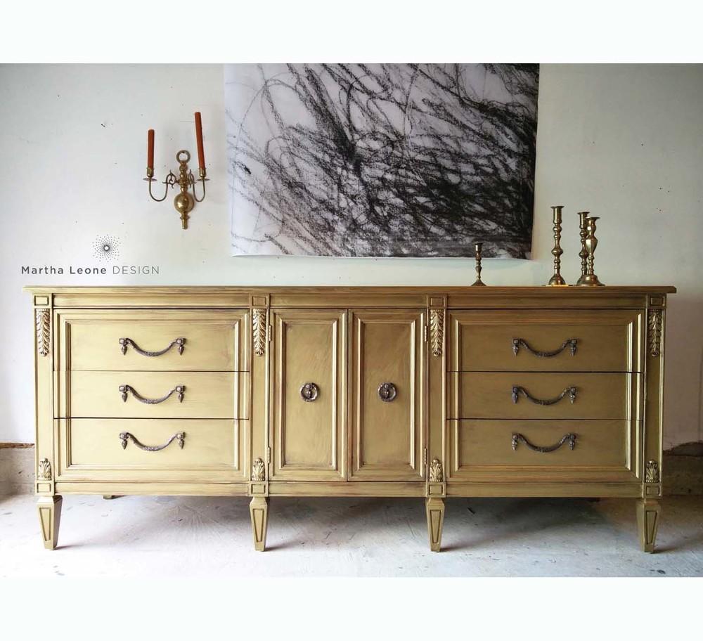 GoldHolly by Martha Leone Design.jpg