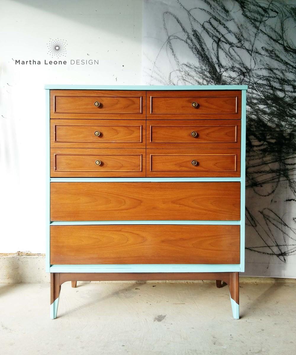 DixieTallboy2 Martha Leone Design.jpg
