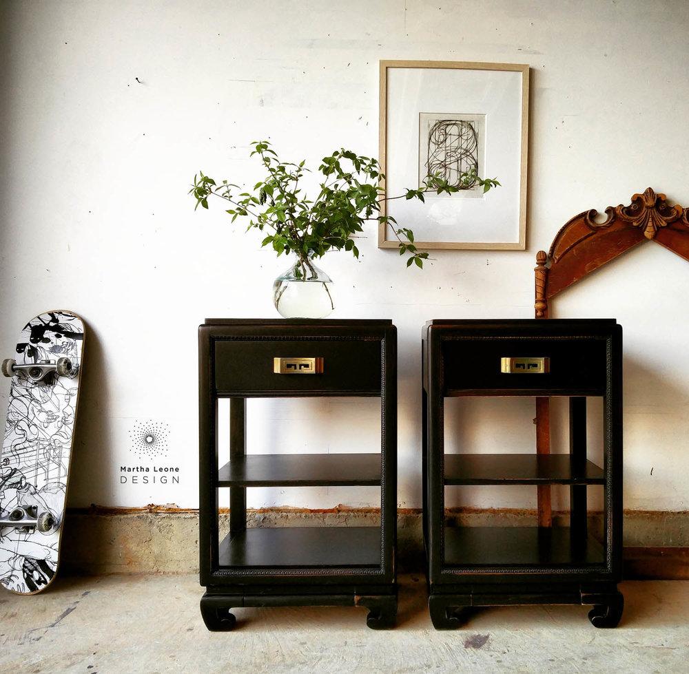 AsianStands2 Martha Leone Design.jpg