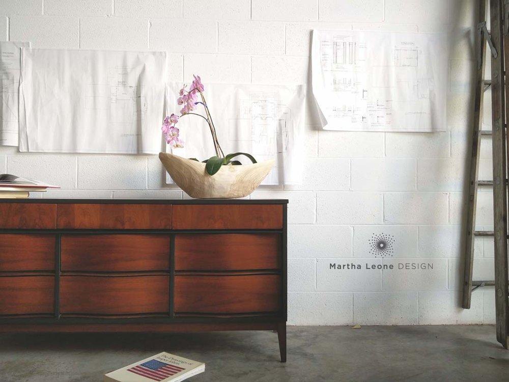 Caviar Dresser Martha Leone Design.jpg